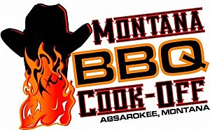 Montana BBQ Cook-Off