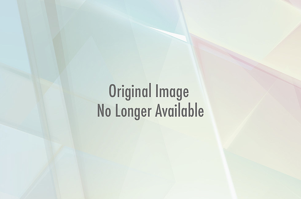 Billings Craigslist Personals