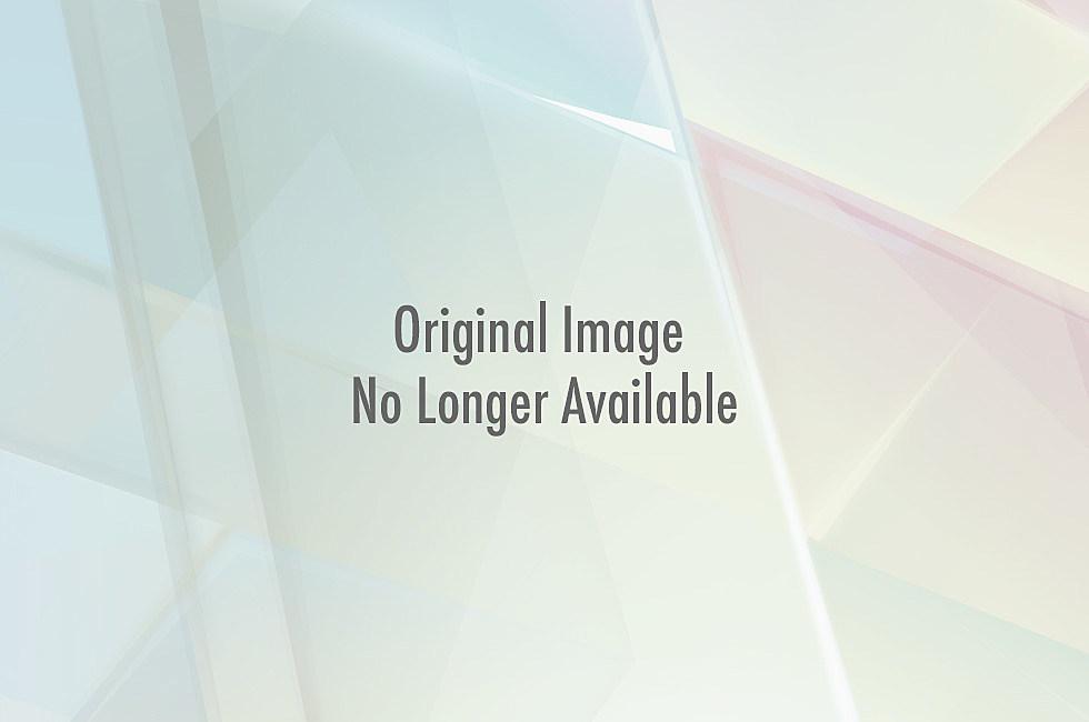 Billings Craigslist Personals