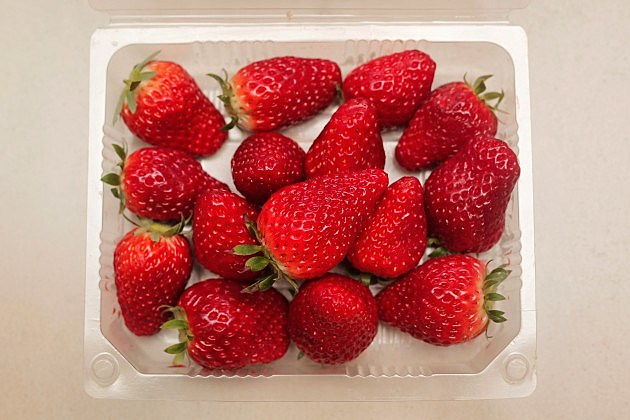 7th International Strawberry Symposium