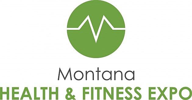 Montana Health & Fitness Expo