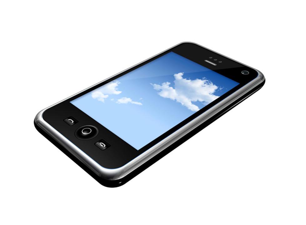 Caveman Phone : Self identified 'caveman' offers cellphone tips