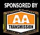 AA Transmission