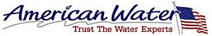 American Water Technologies