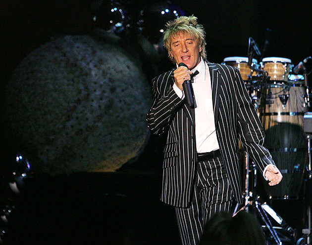 Giuseppe Cipriani Announces The 2005 Wall Street Concert Series