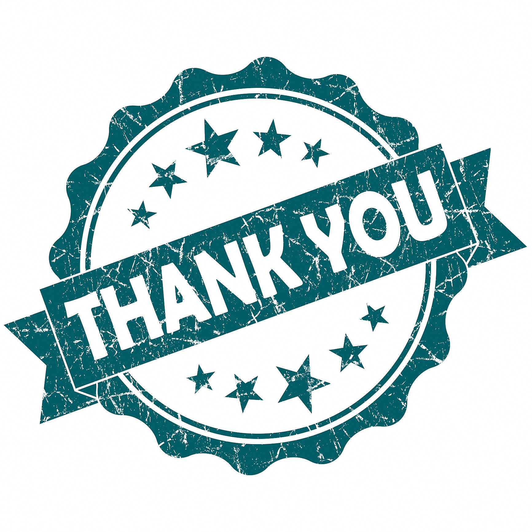 Thank you all buycottarizona Image collections