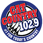 Cat Country 102.9